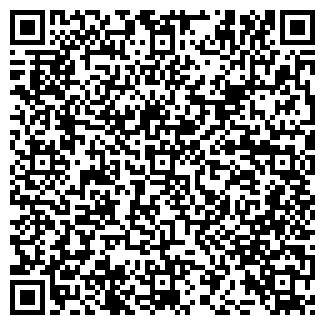 QR-код с контактной информацией организации ООО ЮНИКОМ-ДЕЛЬТА