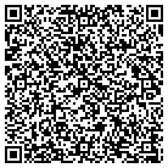 QR-код с контактной информацией организации ЭЛЕКТРОМОНТАЖ 2, ООО