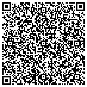 QR-код с контактной информацией организации ЗЕМЕЛЬНАЯ КАДАСТРОВАЯ ПАЛАТА ОБЛАСТНАЯ
