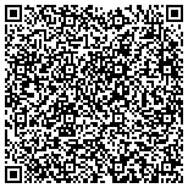 QR-код с контактной информацией организации ЛИПЕЦКИЙ КОМИТЕТ ПО ЗЕМЕЛЬНЫМ РЕСУРСАМ И ЗЕМЛЕУСТРОЙСТВУ РАЙОННЫЙ