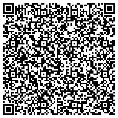 QR-код с контактной информацией организации ИНСПЕКЦИЯ ТРУДА ПО ОБЛАСТИ ГОСУДАРСТВЕННАЯ