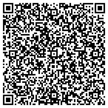 QR-код с контактной информацией организации МИЛЛЕНИУМ КОМПАНИ ТОО
