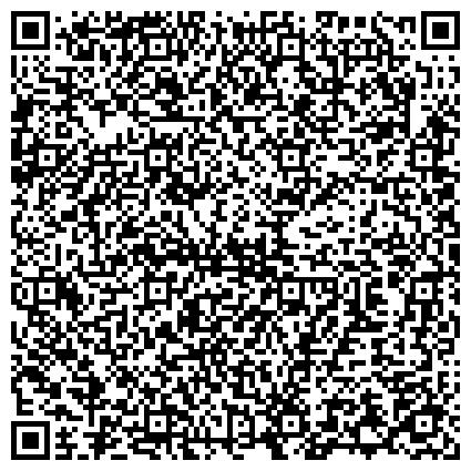 QR-код с контактной информацией организации ИНСПЕКЦИЯ ПО ТОРГОВЛЕ КАЧЕСТВУ ТОВАРОВ И ЗАЩИТЕ ПРАВ ПОТРЕБИТЕЛЕЙ ПО ЛИПЕЦКОЙ ОБЛАСТИ ГОСУДАРСТВЕННАЯ
