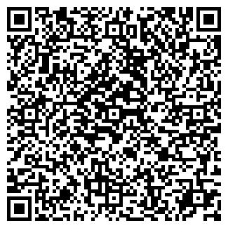 QR-код с контактной информацией организации ЛИПЕЦКЦЕНТРАВТО