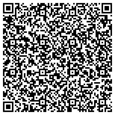 QR-код с контактной информацией организации ЛИПЕЦКИЙ, ГОСУДАРСТВЕННЫЙ ЦЕНТР АГРОХИМИЧЕСКОЙ СЛУЖБЫ