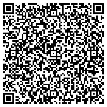 QR-код с контактной информацией организации ГОССЕМИНСПЕКЦИЯ РАЙОННАЯ