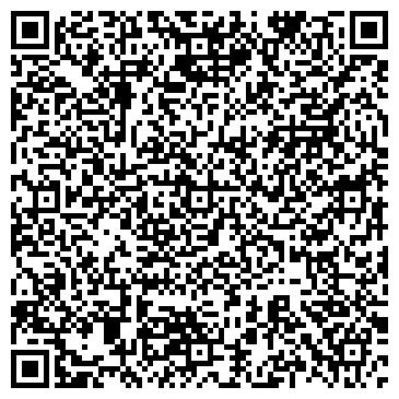 QR-код с контактной информацией организации СЕМЕННАЯ ИНСПЕКЦИЯ ОБЛАСТНАЯ ГОСУДАРСТВЕННАЯ