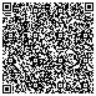 QR-код с контактной информацией организации ИНСПЕКЦИЯ ПО МАЛОМЕРНЫМ СУДАМ ГОСУДАРСТВЕННАЯ ОБЛАСТНАЯ