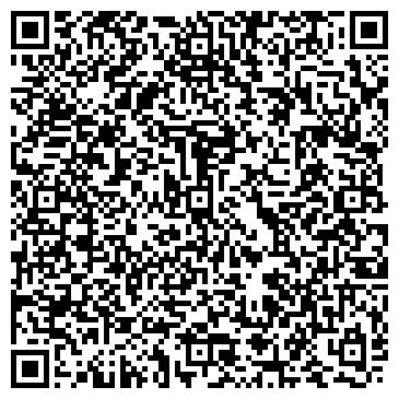 QR-код с контактной информацией организации АВТОЗАПЧАСТИ ДЛЯ ЯПОНСКИХ АВТОМОБИЛЕЙ
