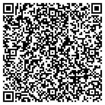 QR-код с контактной информацией организации ТЕХМАЗКОМПЛЕКТ, ООО