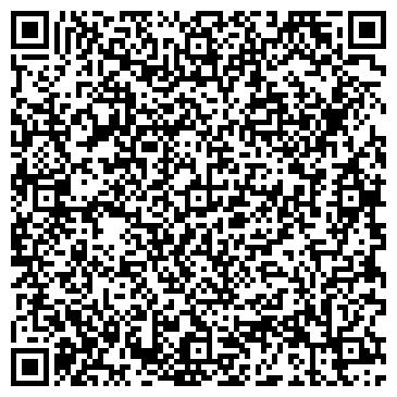 QR-код с контактной информацией организации УПРАВЛЕНИЕ ИСПОЛНЕНИЯ НАКАЗАНИЙ МЮ РФ
