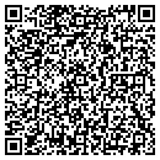 QR-код с контактной информацией организации ЧП СОКОЛЬСКИХ