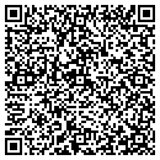 QR-код с контактной информацией организации ВИТО ФАРМ, ООО