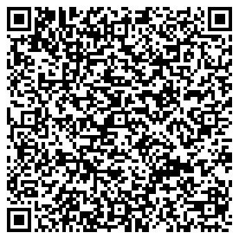 QR-код с контактной информацией организации ООО МЕДЛАЙФ-ЛИПЕЦК