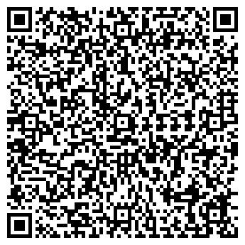 QR-код с контактной информацией организации МЕДЛАЙФ-Л, ООО