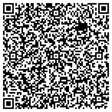 QR-код с контактной информацией организации ПРЕДПРИЯТИЕ ПО РЕМОНТУ МЕДИЦИНСКОЙ ТЕХНИКИ, ЗАО