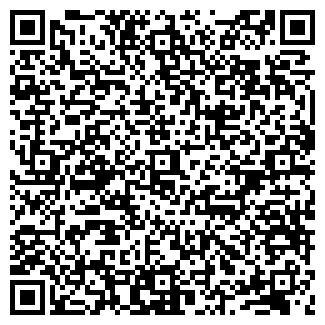 QR-код с контактной информацией организации СИТИФАРМ