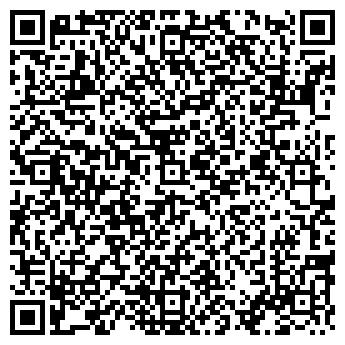 QR-код с контактной информацией организации АВТОМАТСТРОМ, ОАО