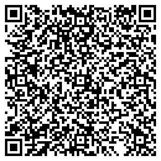 QR-код с контактной информацией организации КОПЛАЙН, ООО