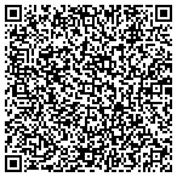QR-код с контактной информацией организации ЧЕРМЕТАВТОМАТИКА
