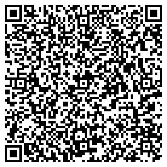 QR-код с контактной информацией организации ОГУП ГОСКОМСВЯЗЬАВТОМАТИКА