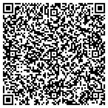 QR-код с контактной информацией организации СИНТАЛ-Л ДИЛЕР НИССА-ОФИТЕК