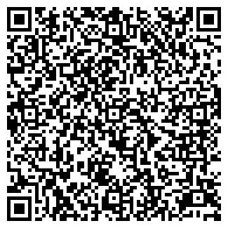 QR-код с контактной информацией организации СПС-ЛИПЕЦК, ЗАО