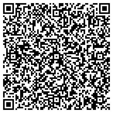 QR-код с контактной информацией организации ИНДУСТРИАЛЬНЫЕ СИСТЕМЫ-ЛИПЕЦК, ООО