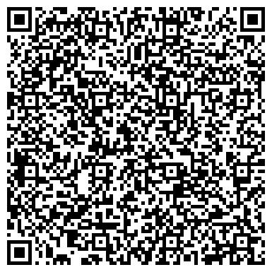 QR-код с контактной информацией организации ЛИПЕЦКОЕ ПРЕДПРИЯТИЕ ПО РЕМОНТУ ЭЛЕКТРООБОРУДОВАНИЯ, ЗАО