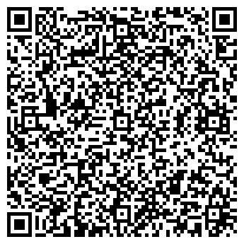 """QR-код с контактной информацией организации """"Липецкопторг"""", ООО"""