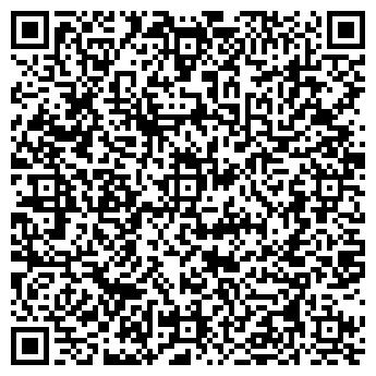 QR-код с контактной информацией организации ЛИПЕЦКРЕСУРС ТК, ООО
