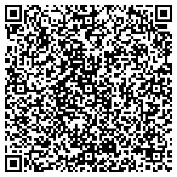 QR-код с контактной информацией организации ЛИПЕЦКЭЛЕКТРОТЕХКОМПЛЕКТ, ООО