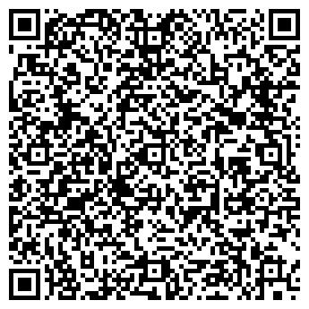 QR-код с контактной информацией организации ПРОМЭЛЕКТРОМАШКОМПЛЕКТ, ЗАО