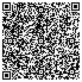 QR-код с контактной информацией организации РЕАЛ ЭЛЕКТРО, ООО