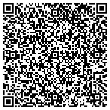 QR-код с контактной информацией организации ЭНЕРГОМАШИНОСТРОИТЕЛЬНАЯ КОРПОРАЦИЯ Ф-Л