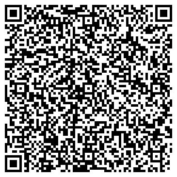 QR-код с контактной информацией организации ЮГОВОСТОКЭНЕРГОАТОМКОМПЛЕКТСНАБ