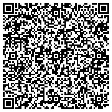 QR-код с контактной информацией организации ЮГОВОСТОКЭНЕРГОАТОМКОМПЛЕКТСНАБ, ЗАО
