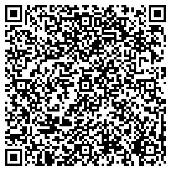 QR-код с контактной информацией организации ЛИПЕЦККАБЕЛЬ, ООО