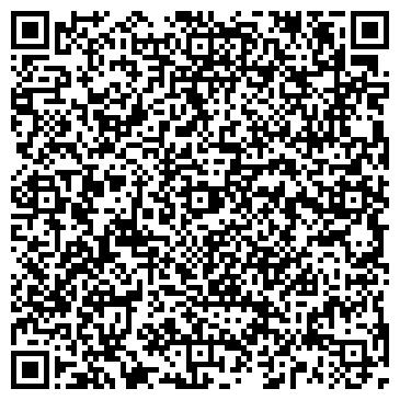 QR-код с контактной информацией организации ВЫМПЕЛКОМ-РЕГИОН ЗАО ЛИПЕЦКИЙ ФИЛИАЛ