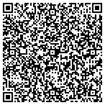 QR-код с контактной информацией организации ЛИПЕЦКСВЯЗЬТЕЛЕМОБИЛ-GSM, ООО