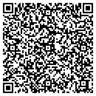 QR-код с контактной информацией организации МОБИЛЬНЫЙ КЛУБ
