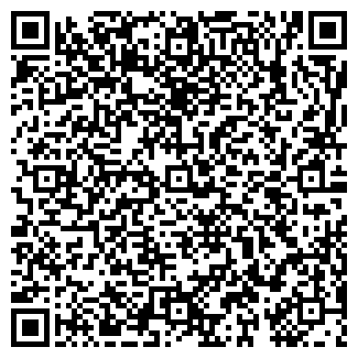 QR-код с контактной информацией организации ТЕЛЕФОН. РУ