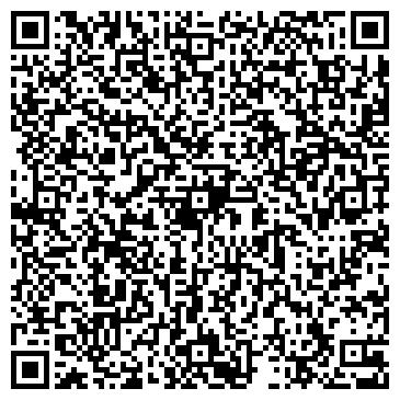 QR-код с контактной информацией организации F1 COMMUNICATIONS-ЛИПЕЦК, ООО