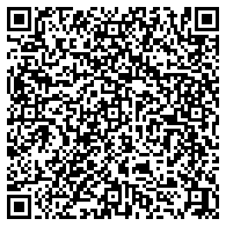 QR-код с контактной информацией организации САТ-НЕТ КОМПАНИЯ