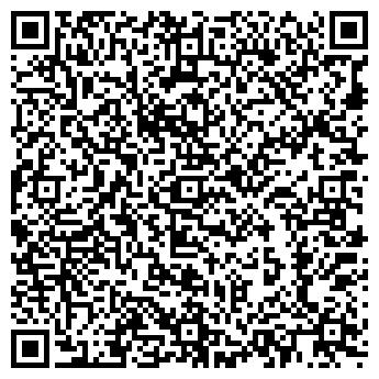 QR-код с контактной информацией организации ЛИПЕЦК ЭЛЕКТРО, ООО