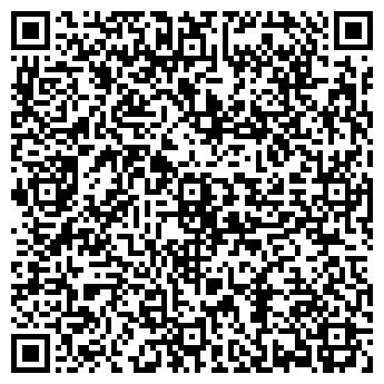 QR-код с контактной информацией организации ЛИПЕЦКГАЗЭНЕРГОРЕМОНТ