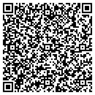 QR-код с контактной информацией организации Ф ЛИПЕЦКСАХАР