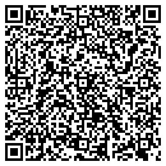 QR-код с контактной информацией организации ЛИПЧАНКА
