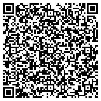 QR-код с контактной информацией организации СПЕЦПРОМТОРГ