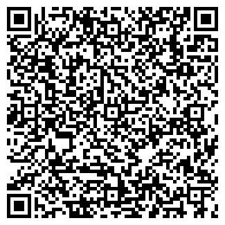 QR-код с контактной информацией организации ЭЛИТ-МОДА, ООО